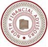 North Financial Advisors Logo